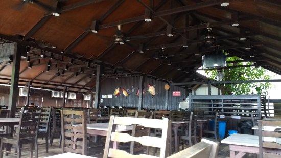 Redang Pelangi Resort: IMG_20170521_100938144_large.jpg