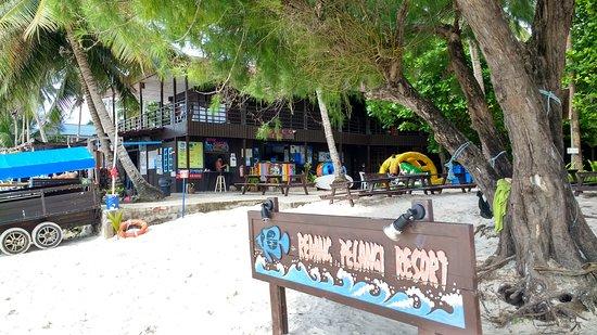 Redang Pelangi Resort: IMG_20170521_100900460_HDR_large.jpg