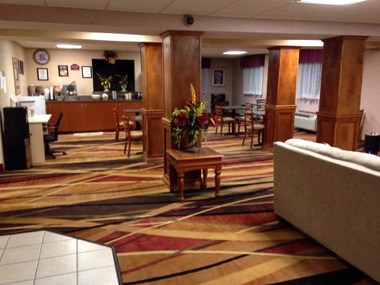 Jefferson Inn: photo0.jpg