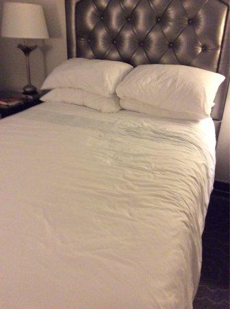 The Silversmith Hotel: photo0.jpg