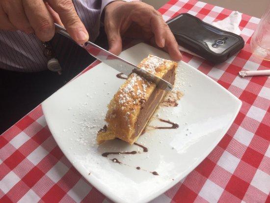Dante Cucina Italiana: photo6.jpg