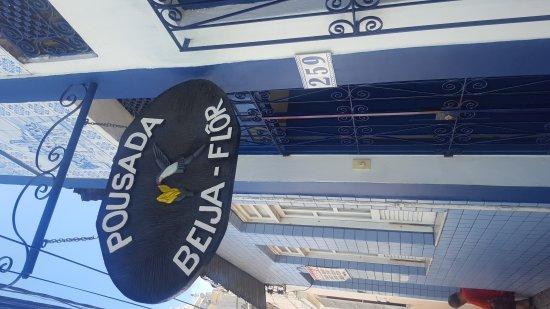 Pousada Beija Flor : 20170226_140956_large.jpg