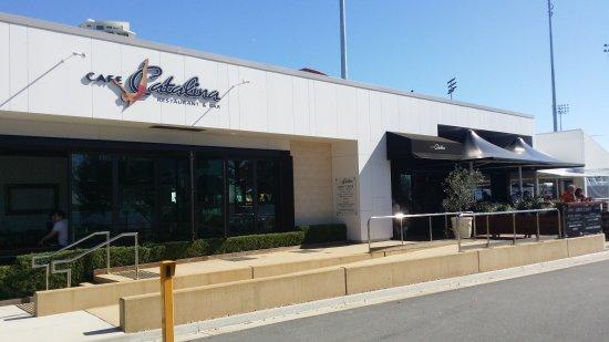 Southport, Australia: 20170521_122553_large.jpg
