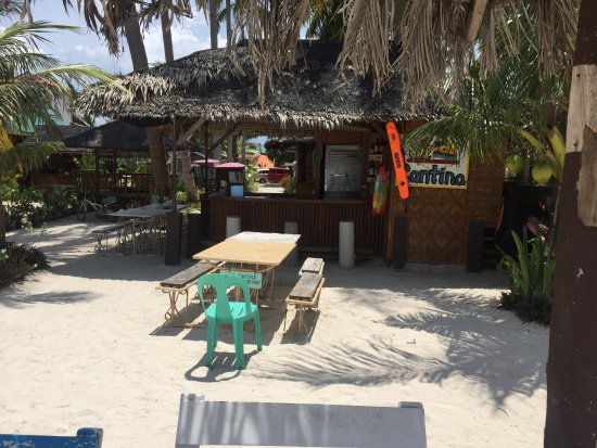 Room For Rent In Bantayan Island