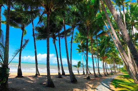 Palm Cove, Australien: photo0.jpg