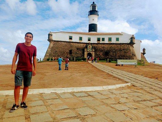 Barra Lighthouse: IMG_20170520_115806932_large.jpg