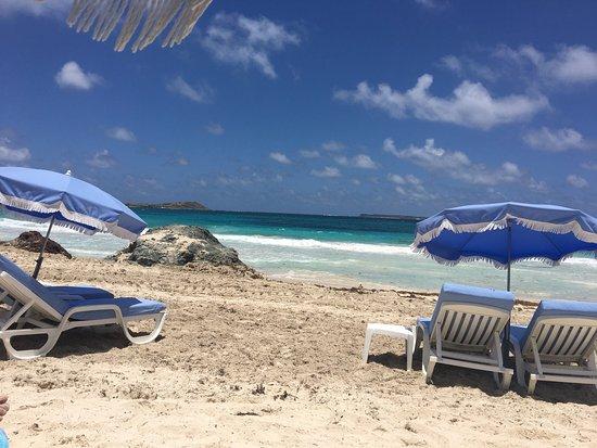 Esmeralda Resort: photo1.jpg