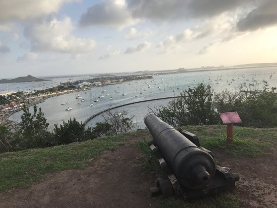 Marigot, St. Maarten-St. Martin: photo2.jpg