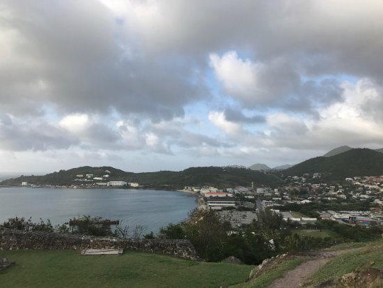 Marigot, Saint-Martin / Sint Maarten: photo3.jpg