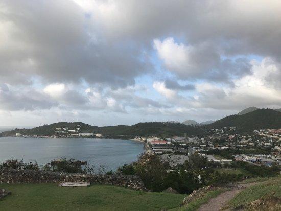Marigot, Άγιος Μαρτίνος: photo3.jpg