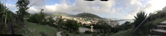 Marigot, Saint-Martin / Sint Maarten: photo4.jpg