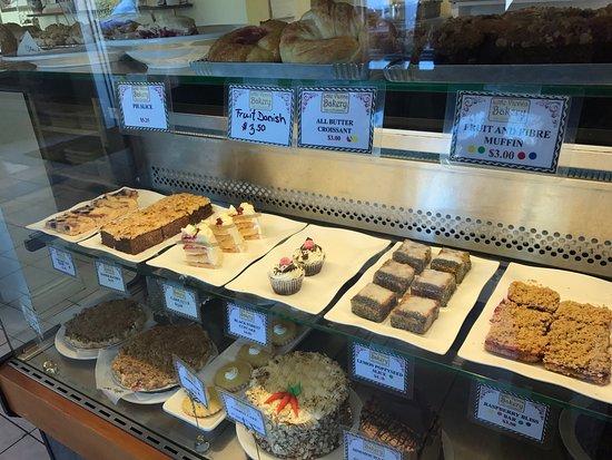 Little Vienna Bakery Cafe & Marketplace: photo7.jpg