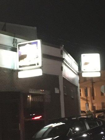 Chelsea, แมสซาชูเซตส์: photo1.jpg