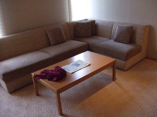 โรงแรมไฮแอท รีเจนซี เกียวโต ภาพถ่าย
