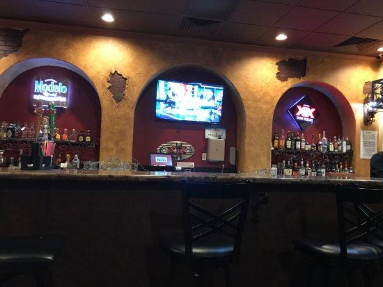 Loveland, CO: Bar