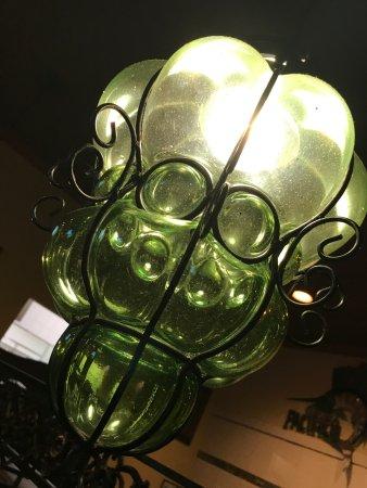 Loveland, CO: Beautiful Light Fixtures