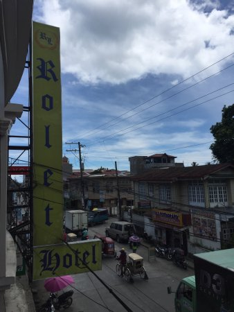 Rolet Hotel: photo6.jpg