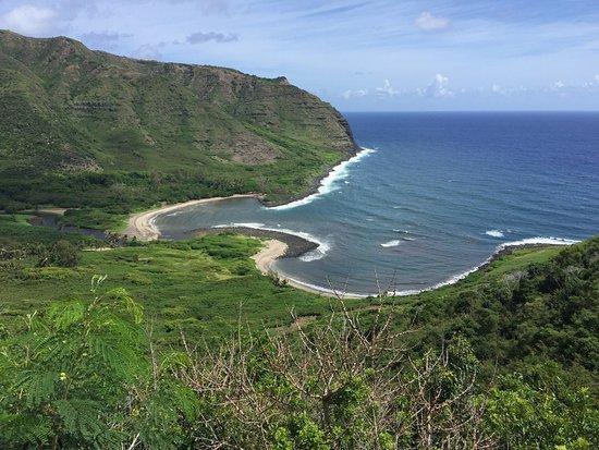 Kaunakakai, هاواي: photo0.jpg