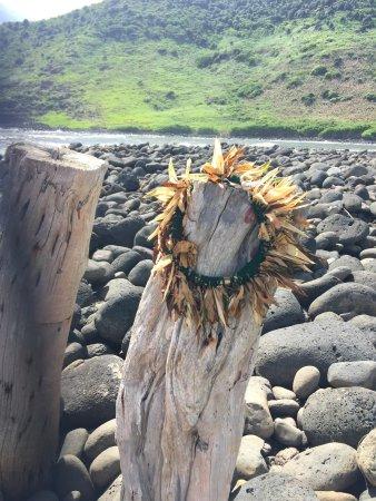 Kaunakakai, هاواي: photo2.jpg