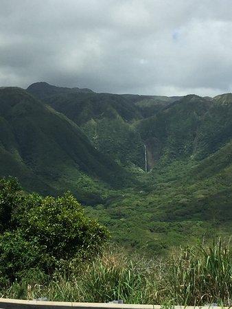 Kaunakakai, HI: photo5.jpg