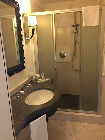 UNA Hotel Palace: photo2.jpg