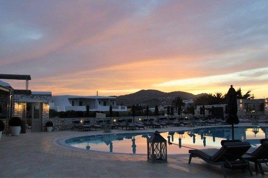 Saint Andrea Seaside Resort: photo2.jpg