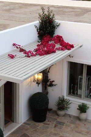 Saint Andrea Seaside Resort: photo3.jpg