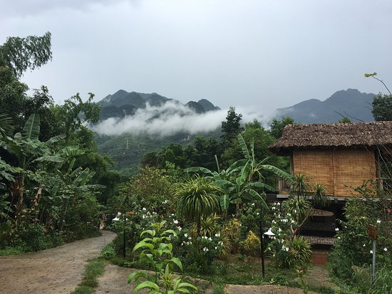 Mai Chau, Vietnam: photo4.jpg
