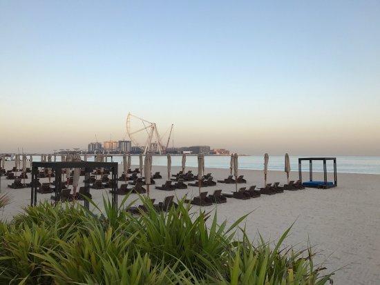 The Ritz-Carlton, Dubai: photo6.jpg