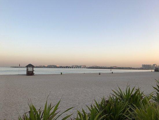 The Ritz-Carlton, Dubai: photo7.jpg