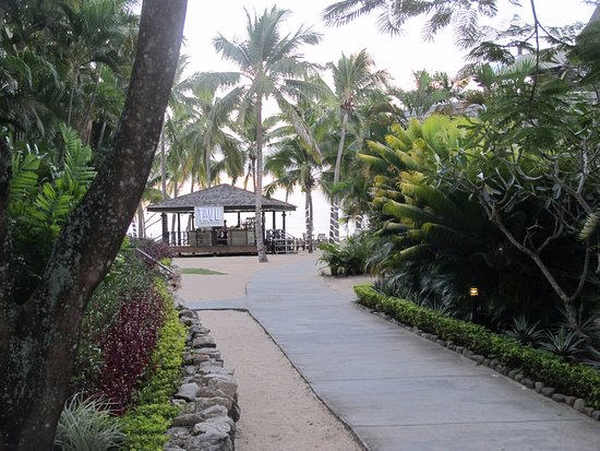 Foto de Sonaisali Island