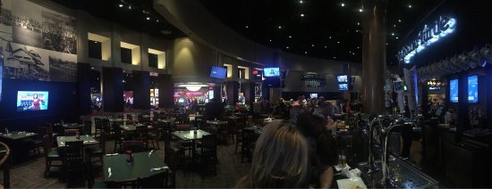 Hollywood Casino: photo1.jpg