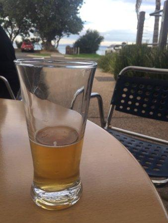 Rhyll, Australia: photo1.jpg