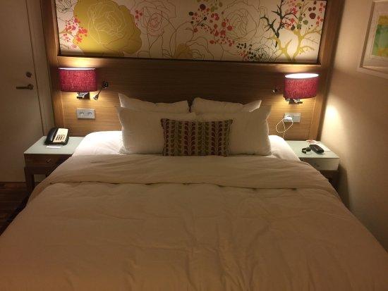 Renaissance Malmo Hotel: photo2.jpg