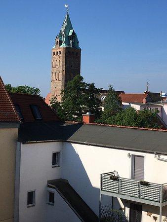 Delitzsch, Deutschland: photo3.jpg