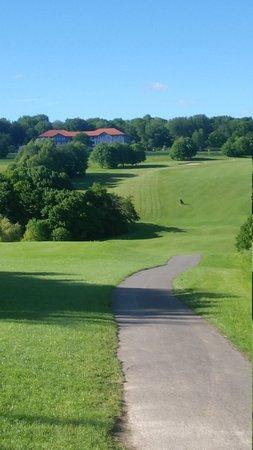 Aa Saint-Omer Golf Club : 20170520_180807_large.jpg