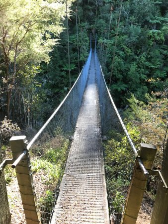 Abel Tasman National Park, Nueva Zelanda: photo0.jpg