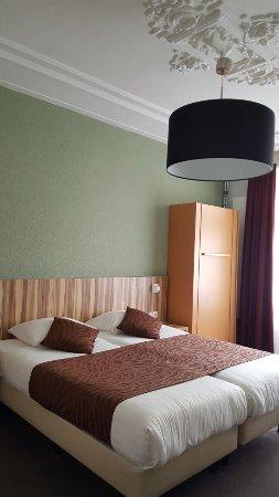 Hotel Asterisk: IMG-20170518-WA0003_large.jpg