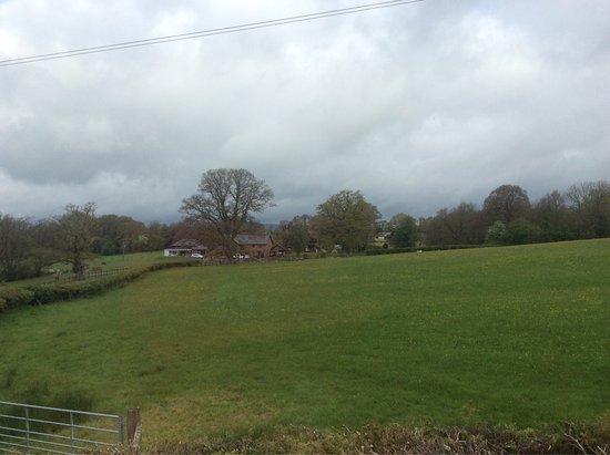 Howey, UK: photo0.jpg