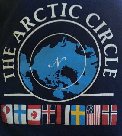 Arctic Circle Trading Post Fairbanks Ak Top Tips