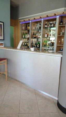 Cit Hotels Dea Palermo: IMG-20170519-WA0004_large.jpg
