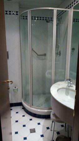 Cit Hotels Dea Palermo: IMG-20170519-WA0005_large.jpg