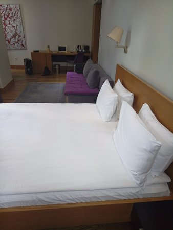 Misafir Suites 8 Istanbul Photo