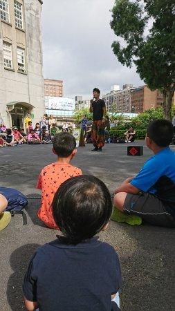 Huashan 1914 Creative Park: TA_IMG_20170521_151856_large.jpg