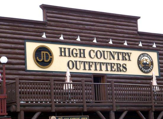 Town Center at Jackson 사진