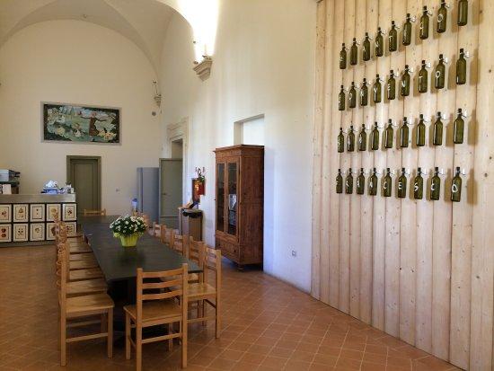 Банкавалло, Италия: photo2.jpg