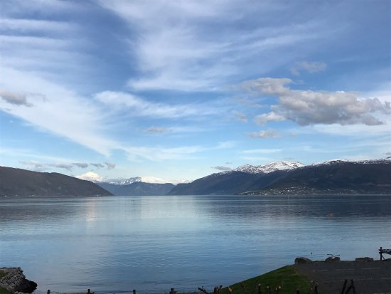 Balestrand, Norwegia: photo0.jpg