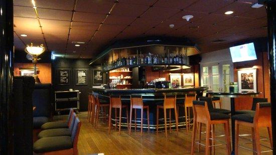 Bar / restaurant - ネイケルク...