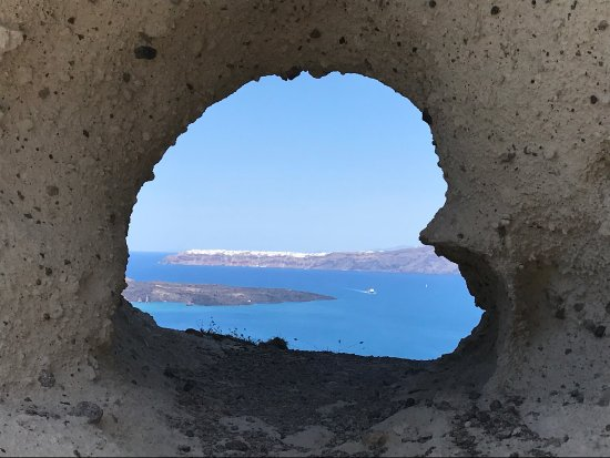 Karteradhos, Greece: photo3.jpg