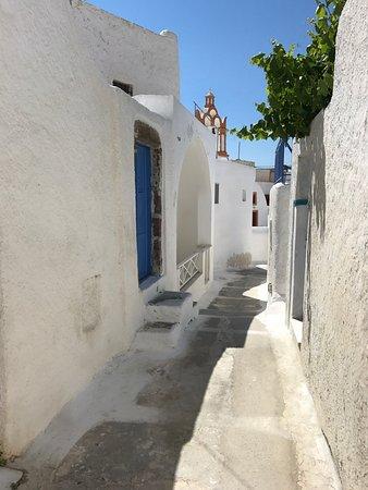 Karterádhos, Grecia: photo4.jpg